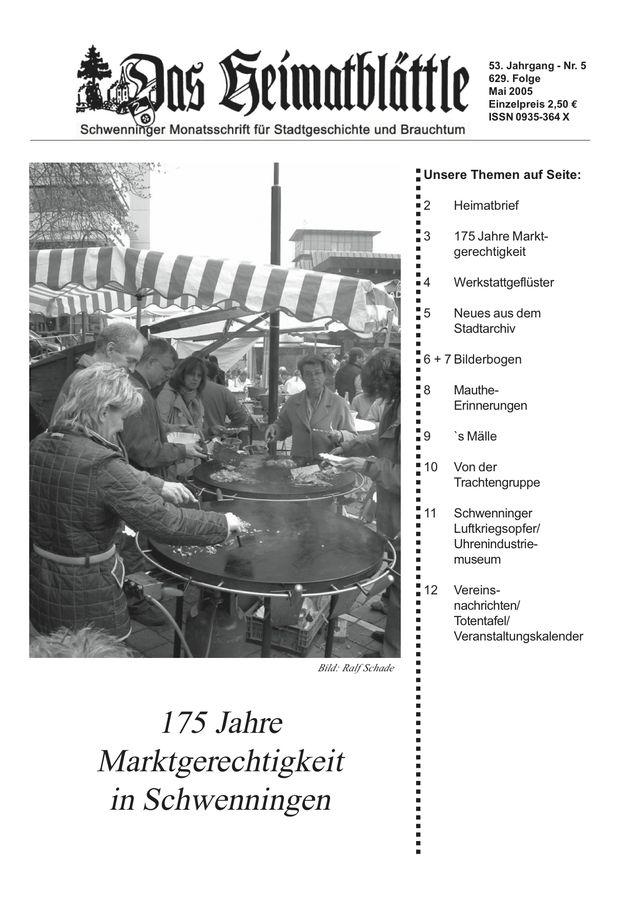 heimatblaettle_2005_mai