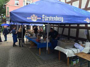 trachtengruppe-schwenningen-kulturnacht-2016_01