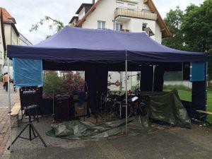 trachtengruppe-schwenningen-kulturnacht-2016_05
