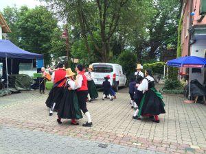 trachtengruppe-schwenningen-kulturnacht-2016_08