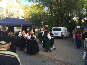 trachtengruppe-schwenningen-kulturnacht-2016_22