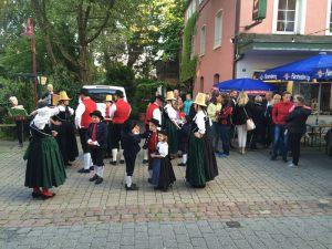 trachtengruppe-schwenningen-kulturnacht-2016_24