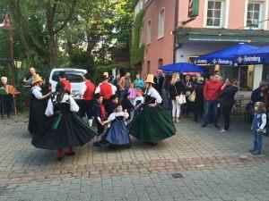 trachtengruppe-schwenningen-kulturnacht-2016_26