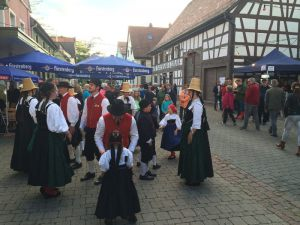 trachtengruppe-schwenningen-kulturnacht-2016_30