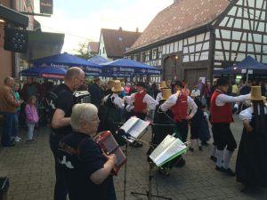 trachtengruppe-schwenningen-kulturnacht-2016_36