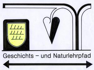 heimatverein-schwenningen-projekt-lehrpfad_05