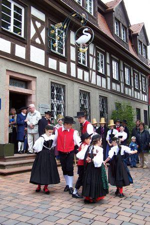 Heimat-und-Uhrenmuseum-2