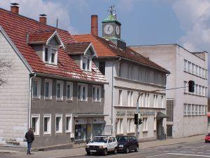 heimatverein-schwenningen-projekt-uhrenturm-01