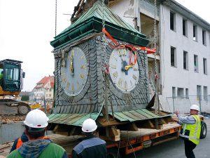 heimatverein-schwenningen-projekt-uhrenturm-02