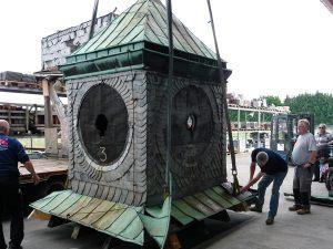 heimatverein-schwenningen-projekt-uhrenturm-04
