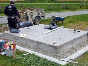 heimatverein-schwenningen-projekt-uhrenturm-12