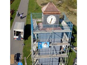 heimatverein-schwenningen-projekt-uhrenturm-16