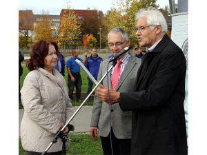 heimatverein-schwenningen-projekt-uhrenturm-18